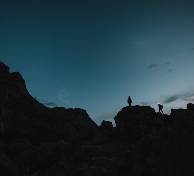 claudiawziegler_outdoorphotography-mountains-climbing_CZI0558