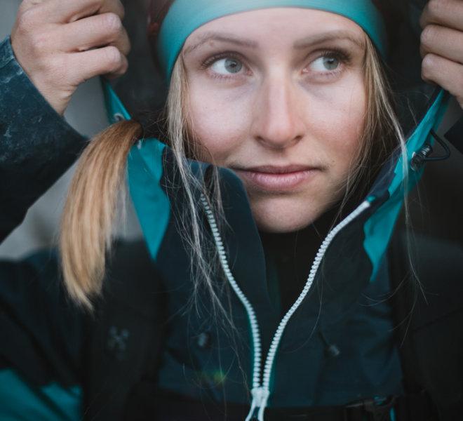 claudiawziegler_outdoorphotography-mountains-climbing_CZI0805