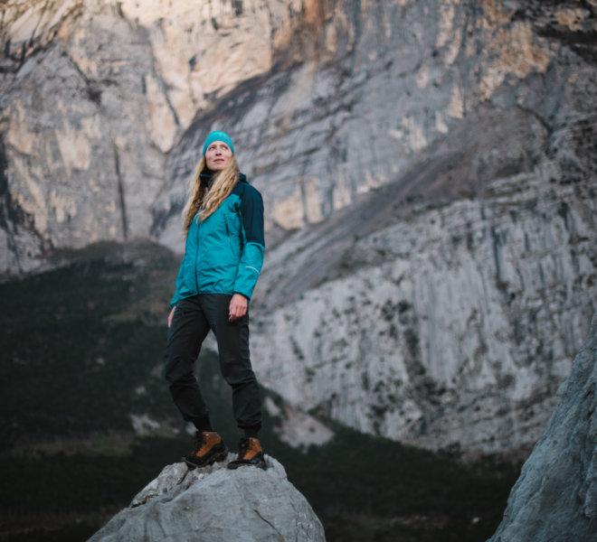 claudiawziegler_outdoorphotography-mountains-climbing_CZI1414