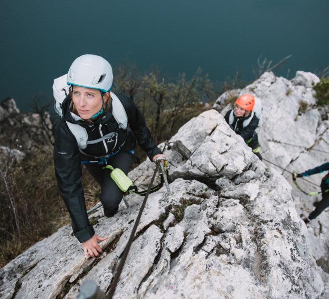 claudiawziegler_outdoorphotography-mountains-climbing_CZI5056-Bearbeitet